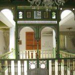 chambre_dhotes_Dar_Boumakhlouf_Kef