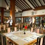 Restaurant_Abou_Nawas_Montazah_Tabarka