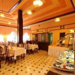 Restaurant_Dar_Ismail_Nour_Elain_Ain_Drahem_Tabarka