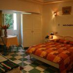Chambres_La_Foret_Ain_Drahem