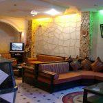 Restaurant_La_Foret_Ain_Drahem