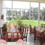 ramada liberty resort тунис город монастир