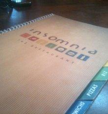 Restaurant Café Haroun