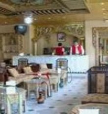 Hôtel Helya Beach et Spa Skanès
