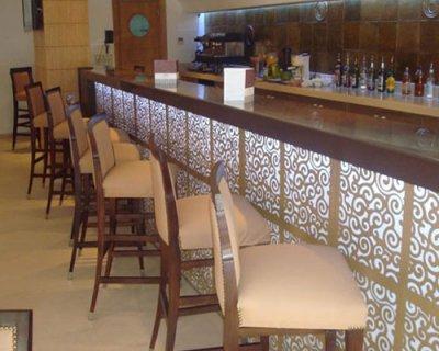 Hôtel Riu Palace Oceana Hammamet