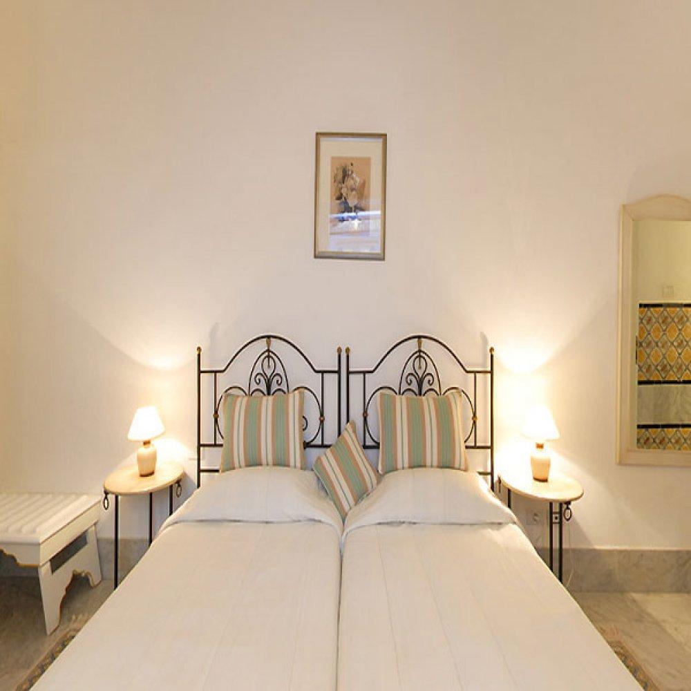 promotion vacances tunisie 2018 code promo pour jardiland. Black Bedroom Furniture Sets. Home Design Ideas