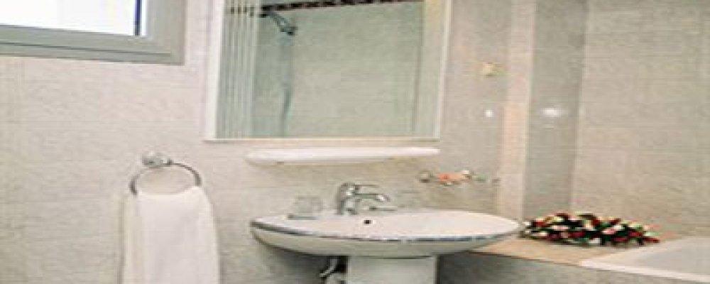 Hotel la Gondole Sousse