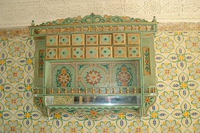 Hotel Sidi Bou Fares Sidi Bou Saïd Tunis