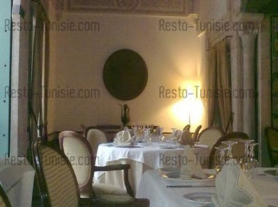 Hotel Dessole Riviera Resort Sousse