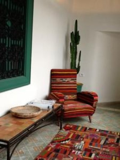 Hôtel Golf Residence El  Kantaoui