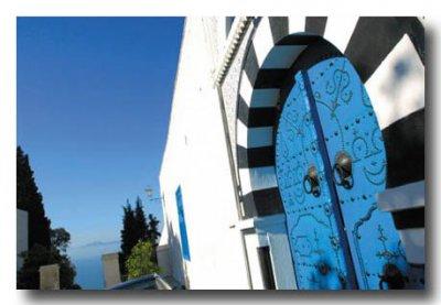 Hotel El Mouradi Club Selima El Kantaoui