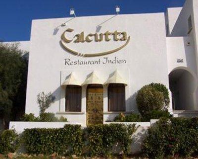 Hotel Club Eldorador Salammbo Hammamet