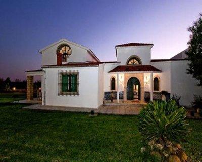 Hotel Marhaba Club Sousse
