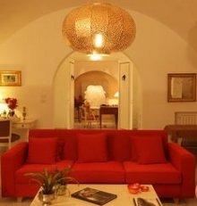 Maison d'hôte Dar aicha Sousses