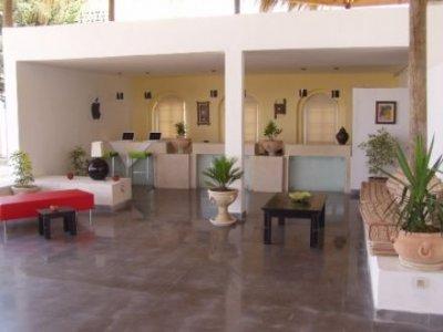 Hotel Henry Village Gammarth Tunis
