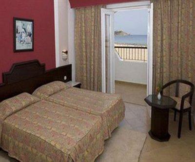 Hotel Dar Hi Tozeur