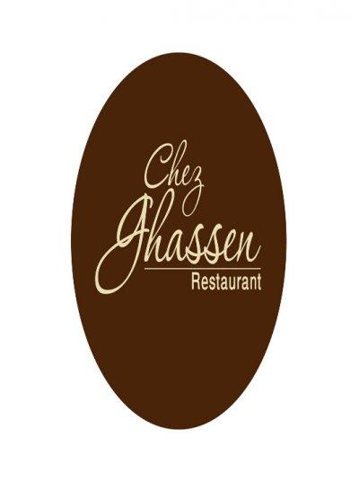 Restaurant Ghassen Tunis