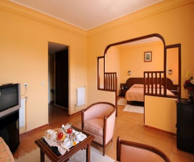 Hôtel Club Président Hammamet