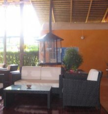 Hotel El Ksar Sousse Resort & Spa