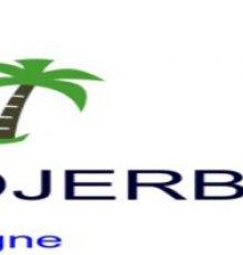 Djerba directory
