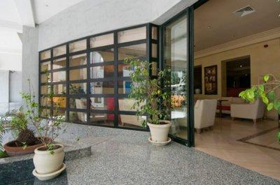 Hotel Marhaba Salam Sousse