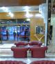 Hotel Le Diplomat Tunisz
