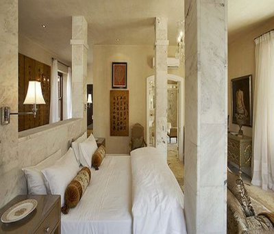 El Ksar Resort & Thalasso Sousse Hotel