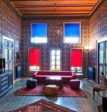 Viesnīca Zohra Sousse