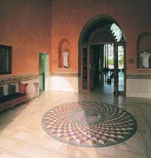 Amgueddfa Archaeolegol Sousse