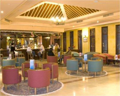 Hotel Zita Beach Zarzis