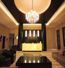 Yasmine Residence Sousse