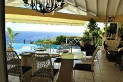 Viesnīca Wonder Golf el kantaoui Sousse